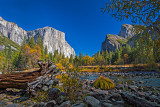 Bridalveil Autumn Vista.jpg