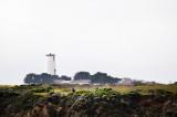 Cambria Lighthouse