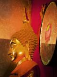 Wat Buddhamongkolnimit, Albuquerque