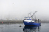 Monterey Fisher