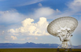Nat.ional Radio Astronomy Observatory