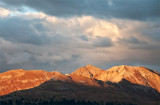 Colorado High