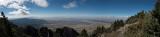Rio Grande Rift Valley