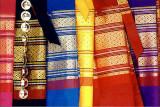 Northern Thai Silk