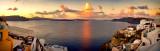Oia Panorama