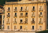 Hotel on Lalke Como