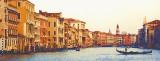 VenicePanorama.jpg
