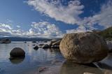 Tahoe 5768