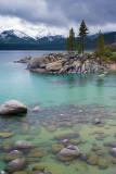 Tahoe 4005