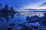 Tahoe 5854