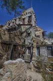 Cabot's Pueblo