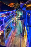 Fenghuang Night Market