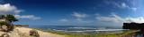 Beautiful Shores