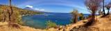 Amed Coast & Mt Agung