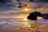 Serenity at Batu Balong