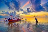 Sunrise Splendor