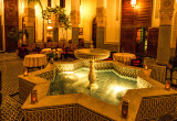 Morocco's Riads / Hotels