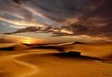 Desert0876