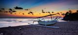 Pre-Dawn East Bali