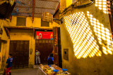 Souk Light