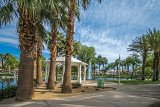 La Quinta Park