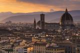 The Duomo - Cathedral of Santa Maria del Fiore