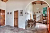 Casa Leoncini - Cosona Agritourism