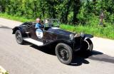 1927 Lancia Lamba