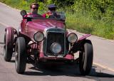 1930 665 Superba SS MM