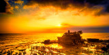 Bali's Cultural Landscapes