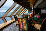 Schooner Bar Lounge