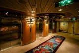 Elevators - Deck 9