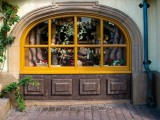 Store Window - Epcot