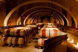 Mission Hill Wine Cellar