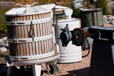 Dirty Laundry Winery