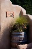 Thornhaven Estate Winery