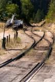 Kettle Valley Railroad