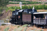 Engine 3716