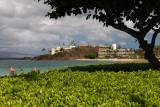 Sheraton Hotel, Ka'anapali Beach