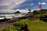 Alau Island Seabird Sancturay