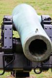 1862 Cannon