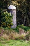 Colony Farm, B.C.