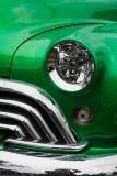1947 Oldsmobile