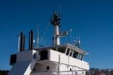 Ferry 'Mayne Queen'
