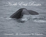 North East Russia: Kamchatka to Chukotka