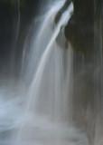 24 silken falls