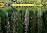15 council lake