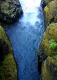 02 below silver falls