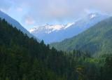 02 buckhorn wilderness peaks