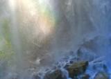 58 base of narada falls